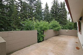Photo 11: 6937 LEASIDE Drive SW in Calgary: Lakeview Detached for sale : MLS®# C4225645