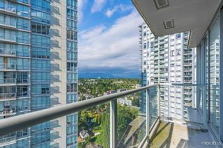 """Photo 22: 2701 9981 WHALLEY Boulevard in Surrey: Whalley Condo for sale in """"PARK PLACE ii"""" (North Surrey)  : MLS®# R2608443"""