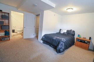 Photo 26: 9 GABOURY Place in Lorette: Serenity Trails Residential for sale (R05)  : MLS®# 202105646
