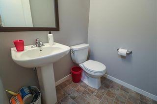 Photo 19: 902 280 Amber Trail in Winnipeg: Amber Trails Condominium for sale (4F)  : MLS®# 202112204
