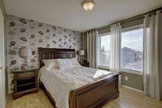 Photo 16: 351 MT APEX Green SE in Calgary: McKenzie Lake Detached for sale : MLS®# C4272409