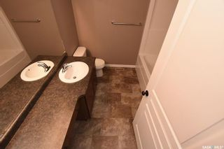 Photo 15: 25 5004 James Hill Road in Regina: Harbour Landing Residential for sale : MLS®# SK848626
