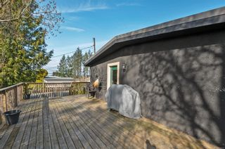 Photo 35: 475 Evergreen Rd in : CR Campbell River Central House for sale (Campbell River)  : MLS®# 871573