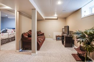Photo 19: 307 Taylor Street West in Saskatoon: Buena Vista Residential for sale : MLS®# SK814097