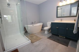 """Photo 15: 29 3354 HORN Street in Abbotsford: Central Abbotsford Townhouse for sale in """"Blackberry Estates"""" : MLS®# R2585948"""