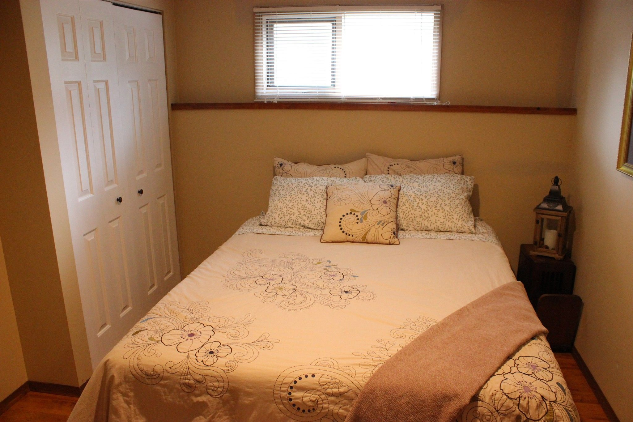 Photo 22: Photos: 3461 Navatanee Drive in Kamloops: South Thompson Valley House for sale : MLS®# 150033