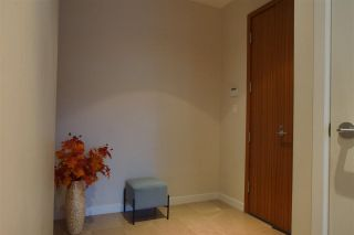 """Photo 11: 201 5199 BRIGHOUSE Way in Richmond: Brighouse Condo for sale in """"RIVERGREEN"""" : MLS®# R2576590"""