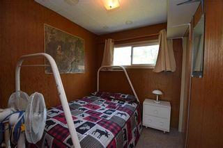 Photo 7: 57 Summer Lane in Lac Du Bonnet RM: Wendigo Residential for sale (R28)  : MLS®# 202116736