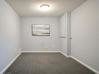 Photo 22: 10 622 S WHARNCLIFFE Road in London: South P Residential for sale (South)  : MLS®# 40127545