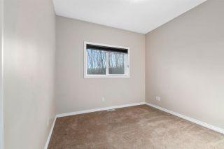 Photo 22: 110 62212 Rge Rd 412: Rural Bonnyville M.D. House for sale : MLS®# E4243149