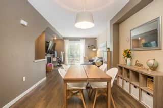"""Photo 9: 23 2495 DAVIES Avenue in Port Coquitlam: Central Pt Coquitlam Townhouse for sale in """"The Arbour"""" : MLS®# R2608413"""