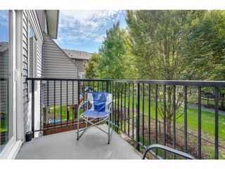 """Photo 21: 44 45085 WOLFE Road in Chilliwack: Chilliwack W Young-Well Townhouse for sale in """"Townsend Terrace"""" : MLS®# R2620127"""