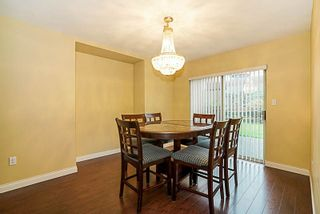Photo 8: 31275 COGHLAN Place in Abbotsford: Abbotsford West House for sale : MLS®# R2224082