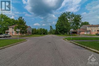 Photo 11: Part 283 ST JOSEPH STREET in Alfred: Vacant Land for sale : MLS®# 1257174