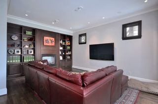 Photo 9: 2185 West 54th Avenue in Vancouver: S.W. Marine Home for sale ()  : MLS®# V889047