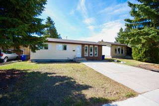Photo 2: 315 J.J. Thiessen Way in Saskatoon: Silverwood Heights Single Family Dwelling for sale