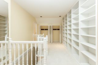 Photo 6: 4069 W 14TH AVENUE in Vancouver: Point Grey House for sale (Vancouver West)  : MLS®# R2074446