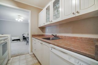 """Photo 10: 311 12096 222 Street in Maple Ridge: West Central Condo for sale in """"Canuck Plaza"""" : MLS®# R2528017"""