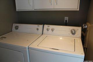 Photo 25: 304 3rd Street East in Wilkie: Residential for sale : MLS®# SK871568