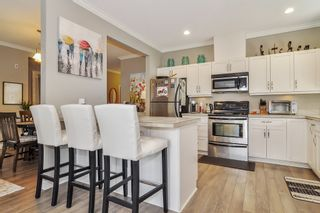 Photo 9: 101 20281 53A Avenue in Langley: Langley City Condo for sale : MLS®# R2444359