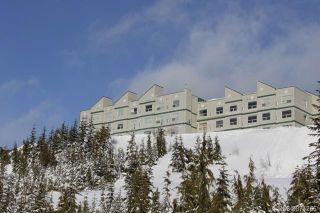 Photo 1: 104 1105 Henry Rd in : CV Mt Washington Condo for sale (Comox Valley)  : MLS®# 871266