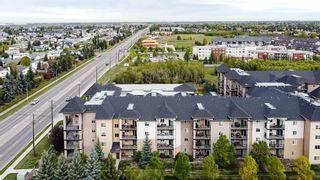 Photo 32: 205 14604 125 Street in Edmonton: Zone 27 Condo for sale : MLS®# E4263748