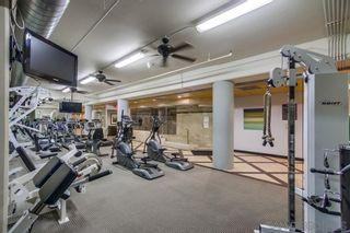 Photo 34: Condo for sale : 2 bedrooms : 1551 4th Avenue #811 in San Diego