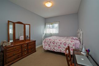 """Photo 13: 32749 HOOD Avenue in Mission: Mission BC House for sale in """"CHERRY AVE."""" : MLS®# R2152415"""
