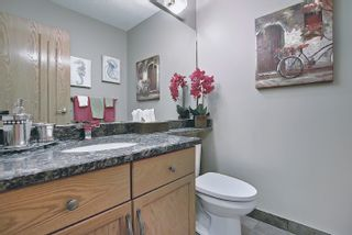 Photo 20: 522 REID Close in Edmonton: Zone 14 House for sale : MLS®# E4253412