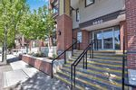 """Main Photo: 114 5650 201A Street in Langley: Langley City Condo for sale in """"The Paddington"""" : MLS®# R2581150"""