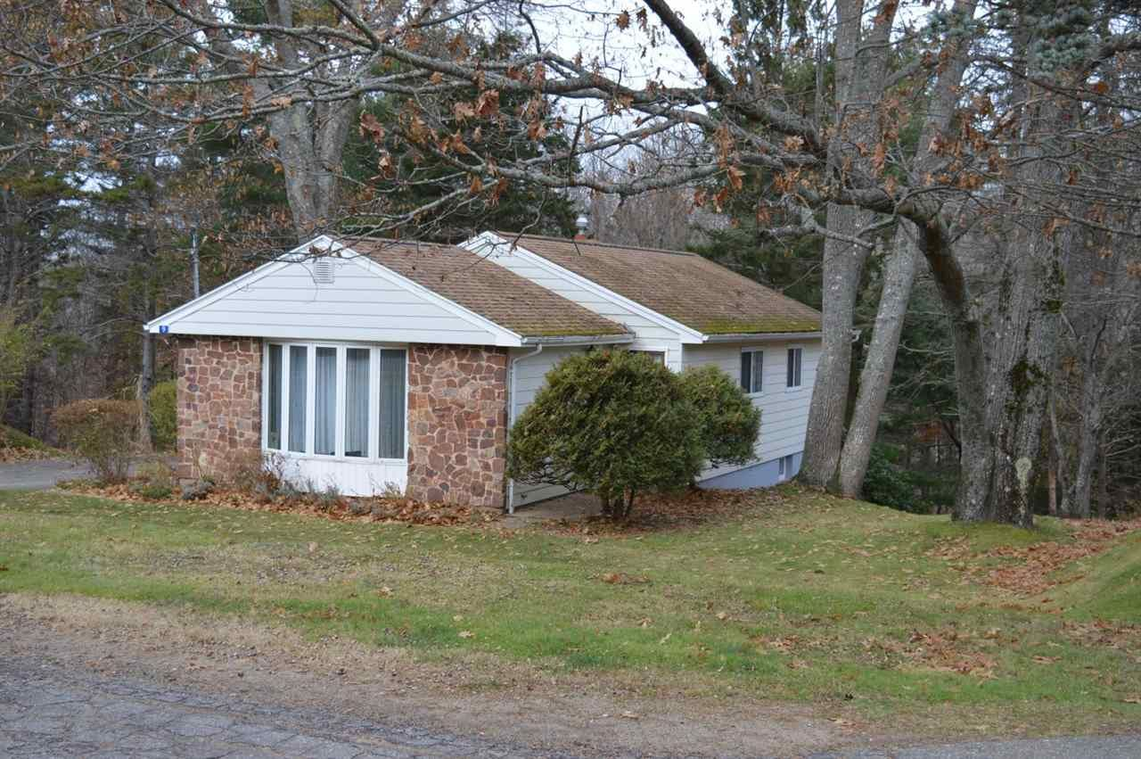 Main Photo: 9 RUSSET Street in New Minas: 404-Kings County Residential for sale (Annapolis Valley)  : MLS®# 201926546