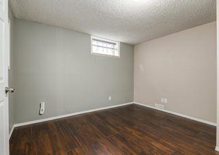 Photo 41: 11235 27 Street SW in Calgary: Cedarbrae Detached for sale : MLS®# A1114953