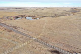 Photo 5: Bellrose Land in Moose Jaw: Farm for sale (Moose Jaw Rm No. 161)  : MLS®# SK849880