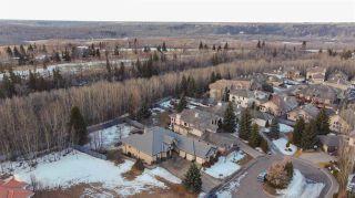 Photo 5: 231 WILSON Lane in Edmonton: Zone 22 House for sale : MLS®# E4234037