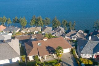 Photo 40: 3564 Ocean View Cres in Cobble Hill: ML Cobble Hill House for sale (Malahat & Area)  : MLS®# 860049