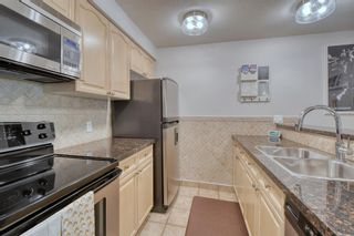 Photo 22: 102 881 15 Avenue SW in Calgary: Beltline Apartment for sale : MLS®# A1120735