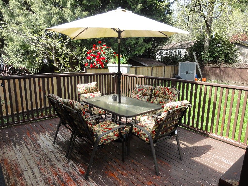 Photo 20: Photos: 14565 91A Avenue in Surrey: Bear Creek Green Timbers House for sale : MLS®# R2056870