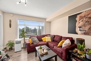 """Photo 11: 314 19939 55A Avenue in Langley: Langley City Condo for sale in """"MADISON CROSSING"""" : MLS®# R2616834"""