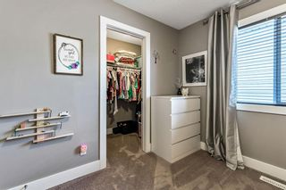 Photo 32: 5 Mount Burns Green: Okotoks Detached for sale : MLS®# A1045460