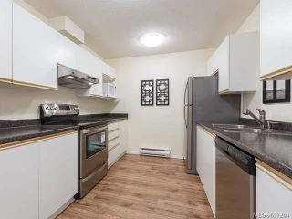 Photo 2: 201 567 TOWNSITE ROAD in NANAIMO: Na Central Nanaimo Condo for sale (Nanaimo)  : MLS®# 697201