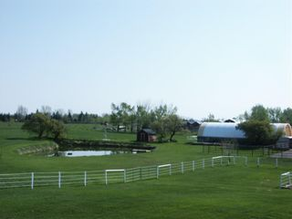 Photo 19: 113036 466 Avenue E: Rural Foothills County Detached for sale : MLS®# A1072254