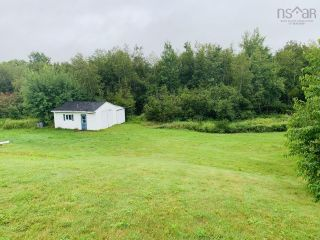 Photo 6: 235 Black Hole Road in Canning: 404-Kings County Residential for sale (Annapolis Valley)  : MLS®# 202120311