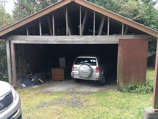 Photo 16: 6465 Sooke Rd in SOOKE: Sk Sooke Vill Core House for sale (Sooke)  : MLS®# 810388