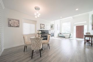 Photo 6: 5637 NEVILLE Street in Burnaby: South Slope 1/2 Duplex for sale (Burnaby South)  : MLS®# R2617929