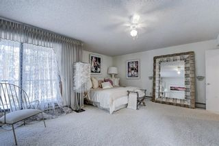 Photo 18: 603 333 2 Avenue NE in Calgary: Crescent Heights Apartment for sale : MLS®# A1071808
