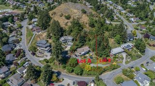 Photo 5: 1431 Sherwood Dr in Nanaimo: Na Departure Bay Other for sale : MLS®# 883758