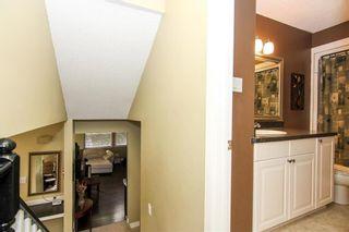Photo 24: 14719 DEER RIDGE Drive SE in Calgary: Deer Ridge House for sale : MLS®# C4133557