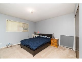 Photo 14: 32664 HACIENDA Place in Abbotsford: Abbotsford West House for sale : MLS®# R2389226