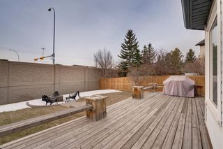 Photo 28: 232 Panorama Hills Place NW in Calgary: Panorama Hills Detached for sale : MLS®# A1079910