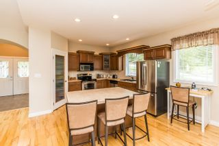 Photo 10: 3 6500 Southwest 15 Avenue in Salmon Arm: Panorama Ranch House for sale (SW Salmon Arm)  : MLS®# 10116081